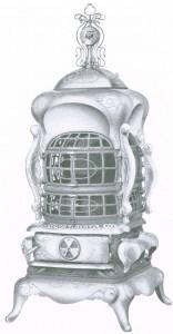 1910 base burner