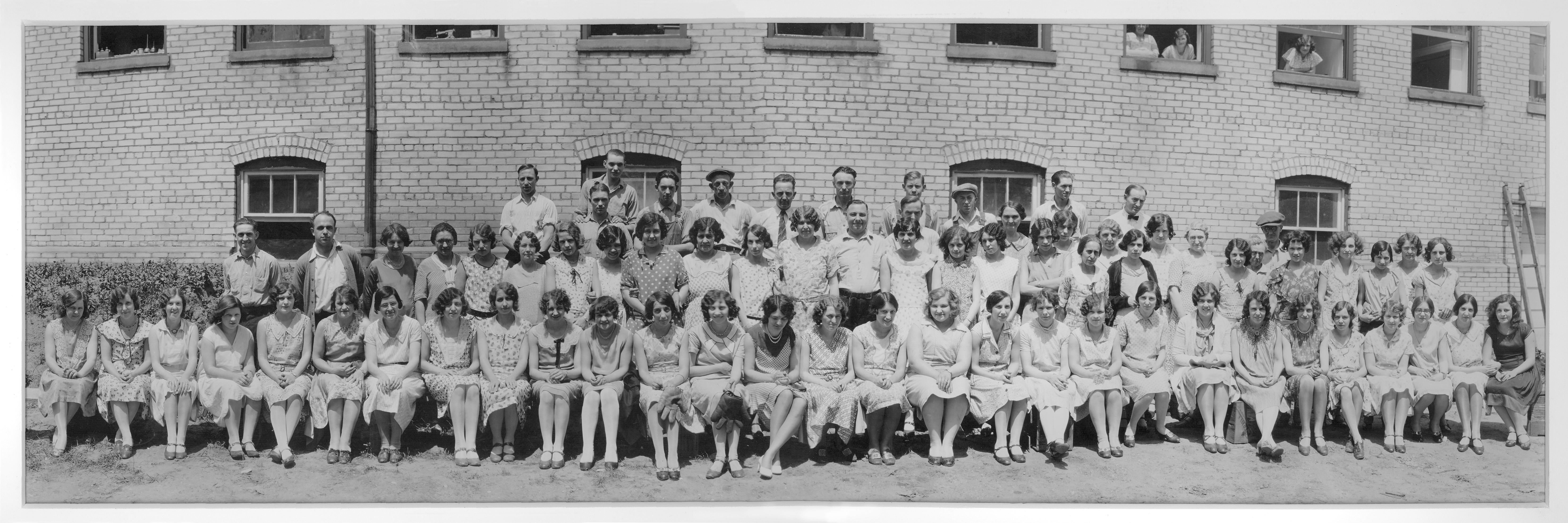 1928_pic