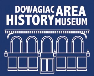 Dowagiac Area History Museum